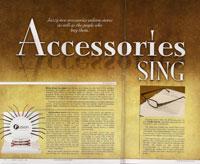 Vision Magazine May-June 2009