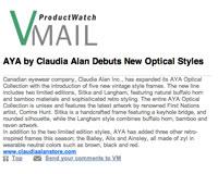 Vmail December 4, 2012