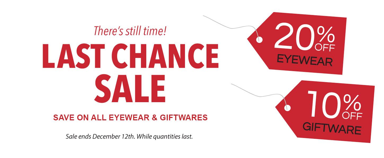 last-chance-sale2.jpg